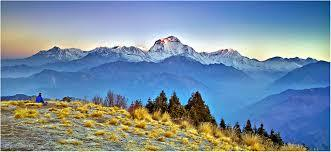 Annapurna 4