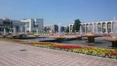 Bishkek2