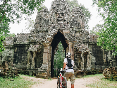 00 easia travel   cambodia   siem reap   angkor complex petit tour by bike 12   600kb