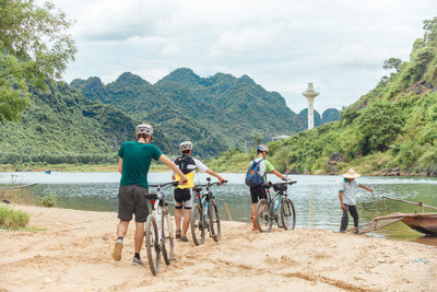 Day 4   phong nha visit and cycling.jpg 800px %282%29