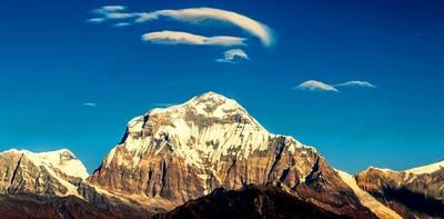 Mountain 2201366 1280