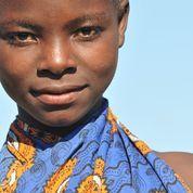Sunway mozazmbique   day 16