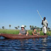 Sunway botswana okavango   day 3