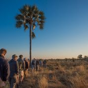 Sunway botswana okavago   day 4