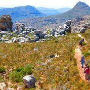 Day 2   sunway south africa cederberg %28cj v.lerk%29 %287%29.jpg
