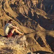 Day 4   sunway namibia fish river canyon .07829 2.jpg