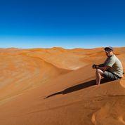Day 5   sunway namibia sossusvlei bruce taylor 4688.jpg