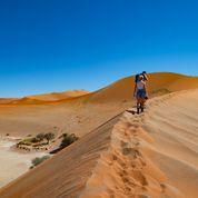 Day 6   sunway namibia sossusvlei bruce taylor 4661.jpg