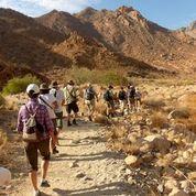 Day 10   sunway namibia brandberg walk ale.1010558.jpg