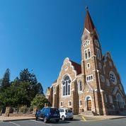Day 13   sunway namibia windhoek church b.lor 7648.jpg