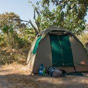 Day 15   sunway botswana