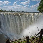 Day 20   sunway zimbabwe victoria falls %28bru.00 x532.jpg