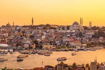 Istanbuldreamstimem40874381