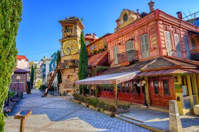 Tbilisidreamstimem95312043