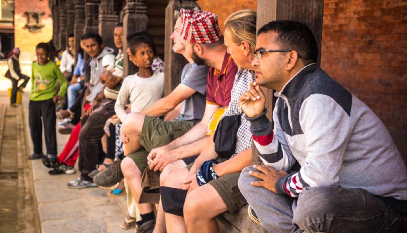 Nepal 2015  g%c3%87%c3%b4 451