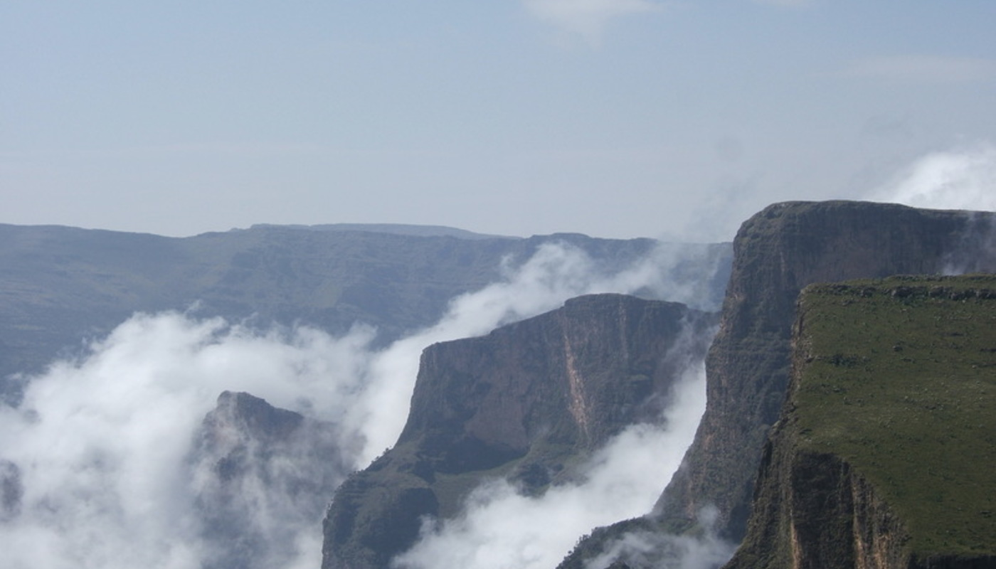 Semien mountains travel to ethiopia 800x533