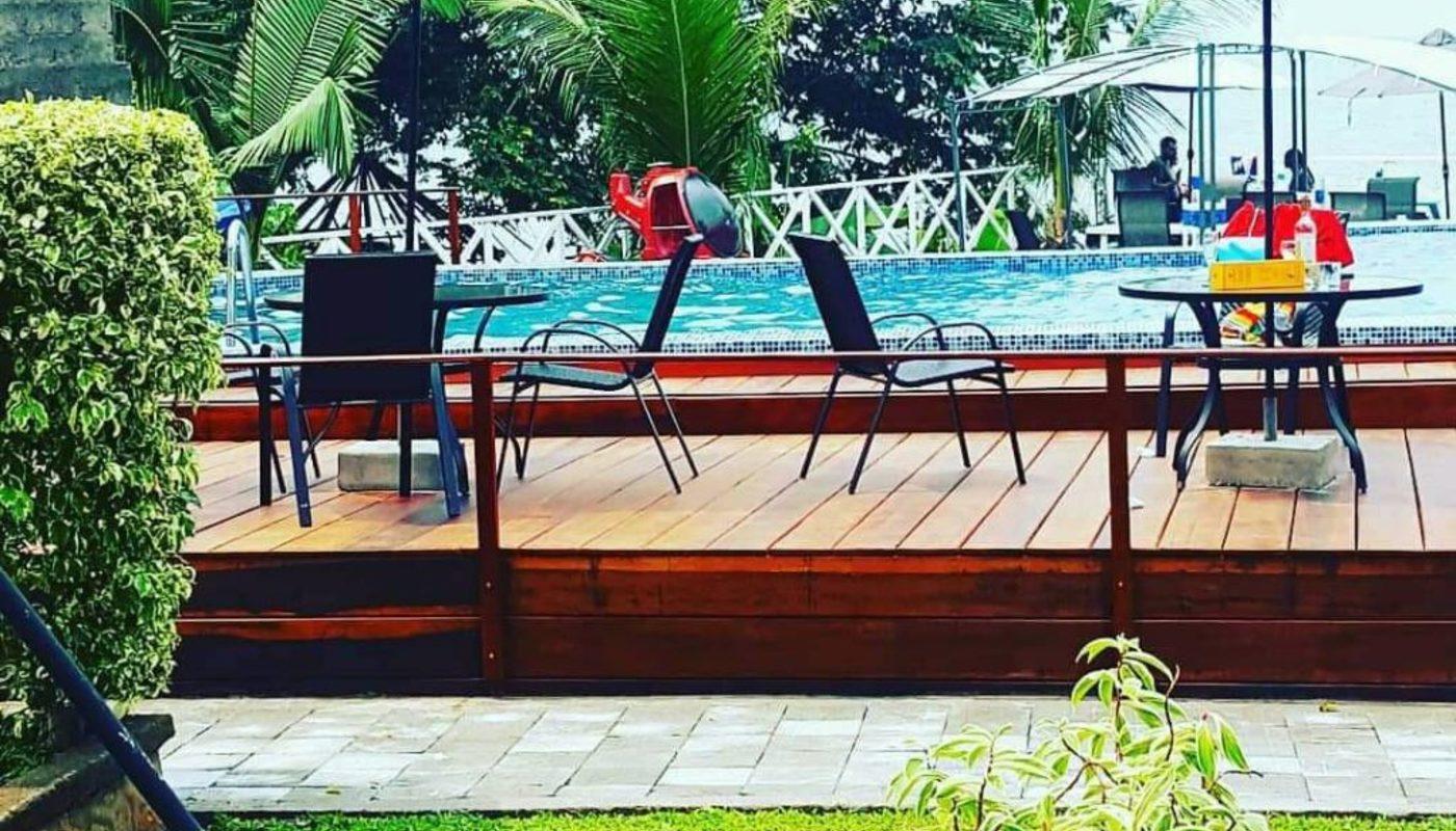 Kribi hotel beach 1024x1024