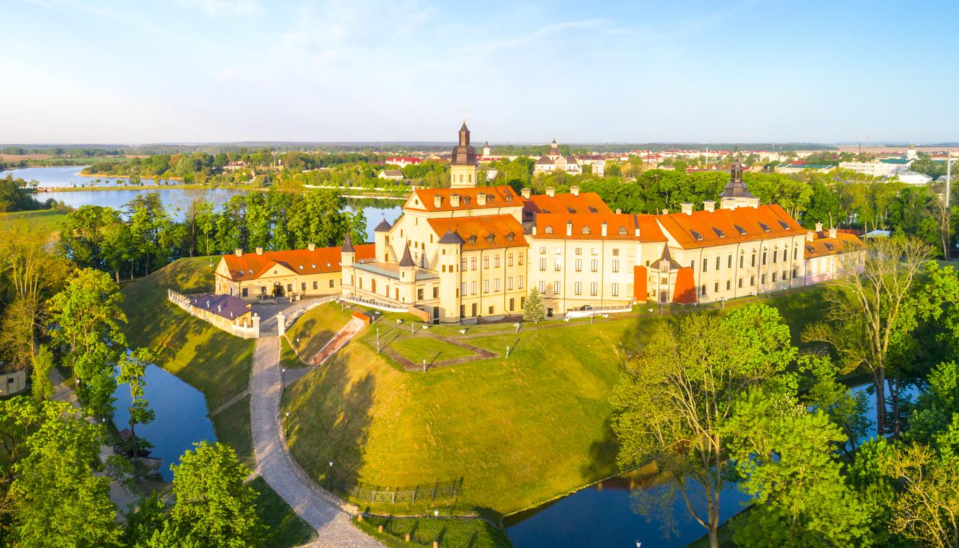 Castleinnesvizhdreamstimem124458319