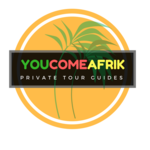 Youcomeafrik %282%29