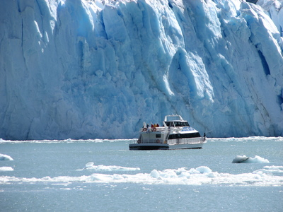 Calafate tour  patagonia  say hueque %2850%29