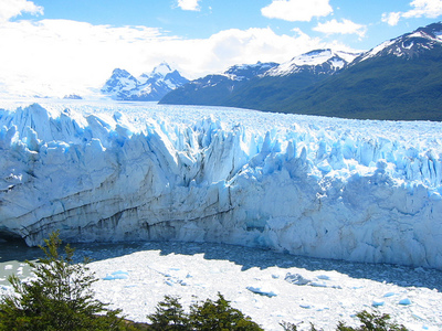 Calafate tour  patagonia  say hueque %2839%29