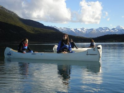 Ushuaia  patagonia tours  say hueque %2813%29