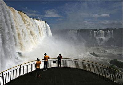 Iguazufallsargentina608 1