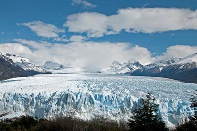 Calafate perito moreno glacier %287%29