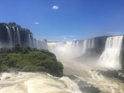 Iguazu 228