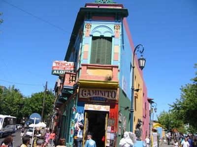 Buenos aires tours www.sayhueque.com  %2812%29