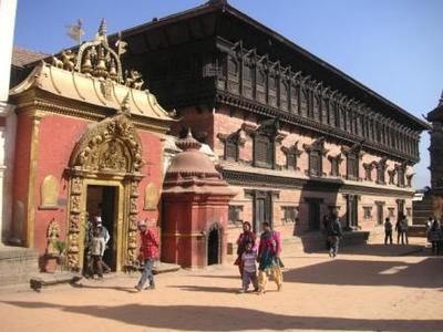 Bhaktpur1