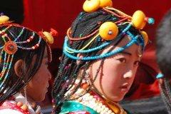 Tibet %282%29