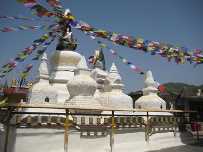 Namabuddha 002