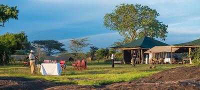 2016 sanctuary serengeti migration camp hero