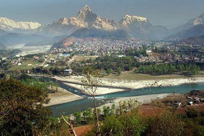 Pokhara 2