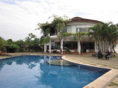 Sangrila hotel %281%29