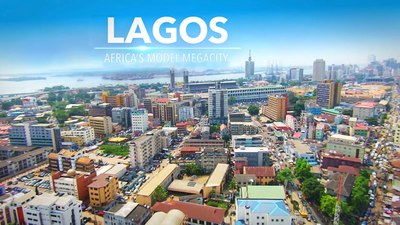 Lagospics