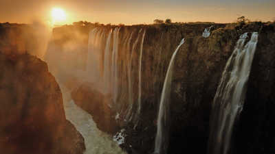 Victoria falls zambia 41693223 1506521514 imagegallerylightboxlarge