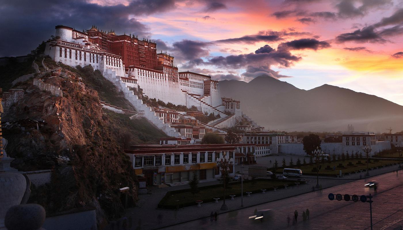 Acta tibet lhasa himalayas potala palace is 8585029 lg rgb