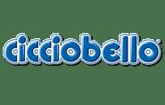 Cicciobello
