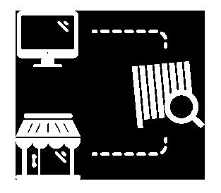 wishlist image