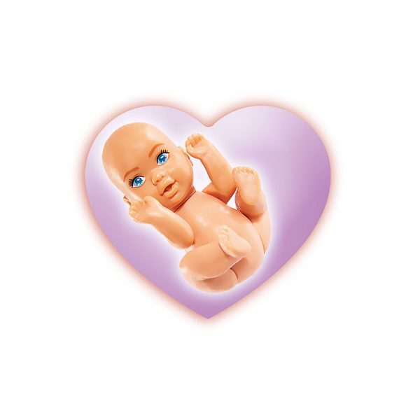 LOLLY WELCOME BABY Femmina 12-36 Mesi, 12+ Anni, 3-5 Anni, 5-8 Anni, 8-12 Anni LOLLY LOLLY
