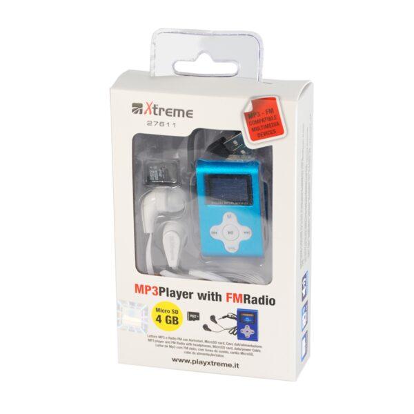 MP4 MP3 - ARIETE INFORMATICA - Marche - XTREME - Fino al -20%