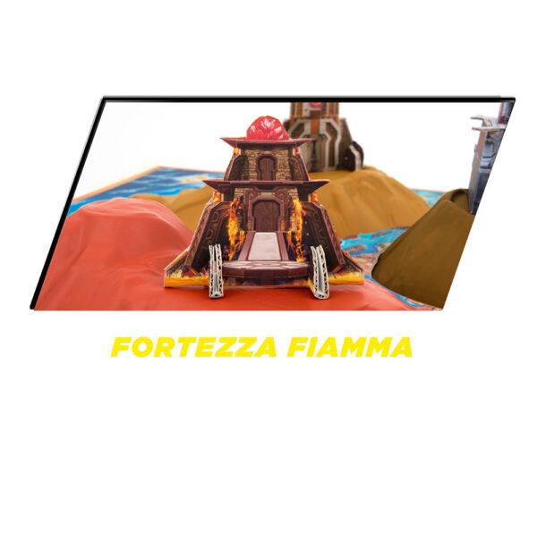 Giochi Preziosi Isola Di Gorm, Playset Gormiti con Personaggio Incluso - Altro - Toys Center Maschio 3-5 Anni, 5-8 Anni, 8-12 Anni GORMITI ALTRO