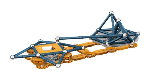 ALTRO ALTRI Mechanics 146 Unisex 3-5 Anni, 5-7 Anni, 5-8 Anni, 8-12 Anni