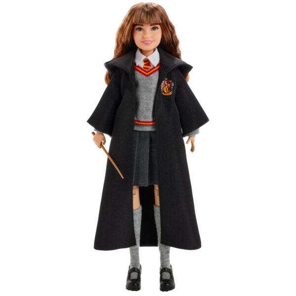 Harry Potter e la Camera dei Segreti - personaggio di Hermione Granger ALTRO Unisex 12+ Anni, 3-5 Anni, 5-8 Anni, 8-12 Anni HARRY POTTER