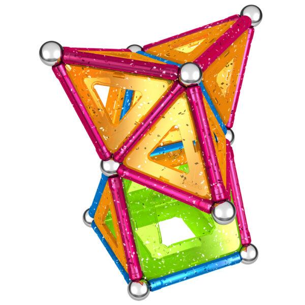 ALTRO ALTRI Glitter 68 Unisex 12-36 Mesi, 3-4 Anni, 3-5 Anni, 5-7 Anni, 5-8 Anni