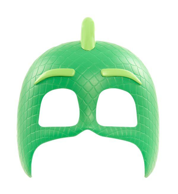 Geco - Maschera ALTRO Unisex 3-4 Anni, 5-7 Anni PJ Masks