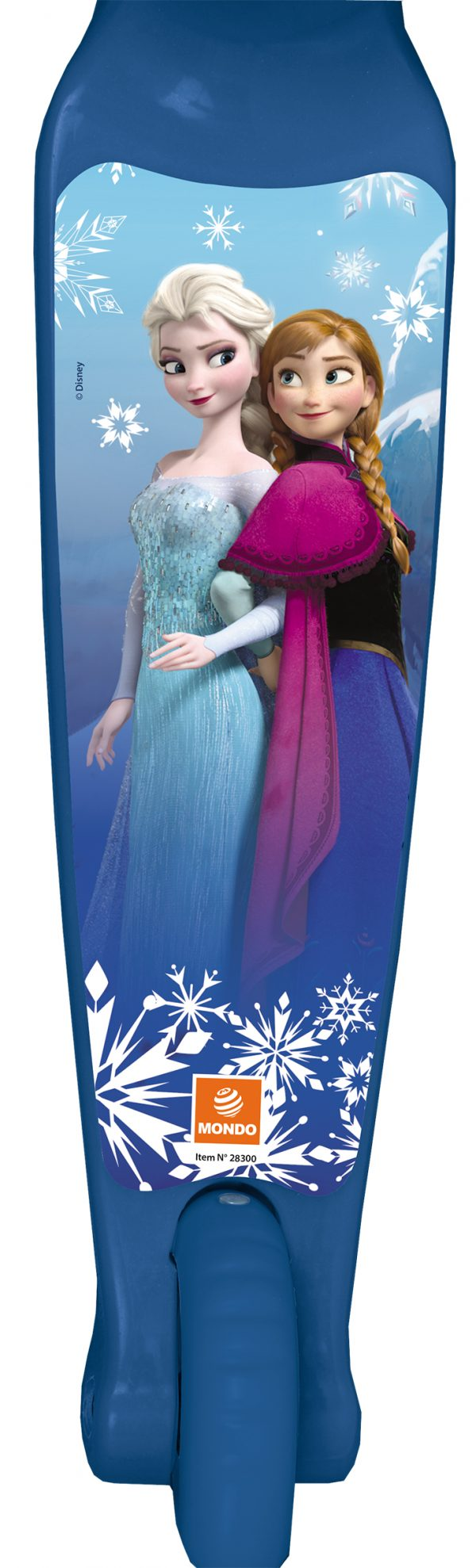 Disney Disney Frozen TWIST & ROLL FROZEN Femmina 12-36 Mesi, 3-4 Anni, 3-5 Anni, 5-7 Anni, 5-8 Anni
