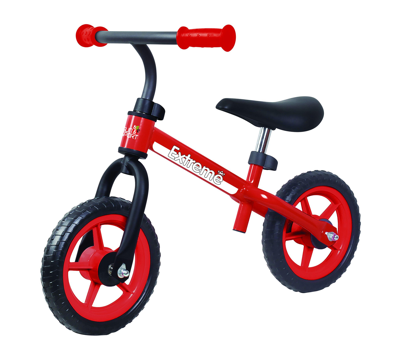 Bicicletta Senza Pedali Per Adulti
